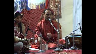 Evening Program Eve of Christmas Puja thumbnail