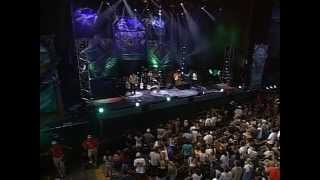 Dave Matthews - Band The Stone (Live at Farm Aid 1999)