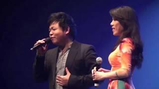 Video hợp âm Bao La Tình Chúa Mai Thiên Vân