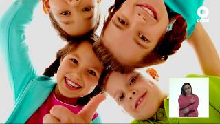 Diálogos en confianza (Familia) - Educación en valores ¿para qué?