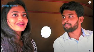 Naa Pilla - Heart Touching Story  |  Latest Short Film 2018