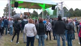 Video Tatrafest 2014