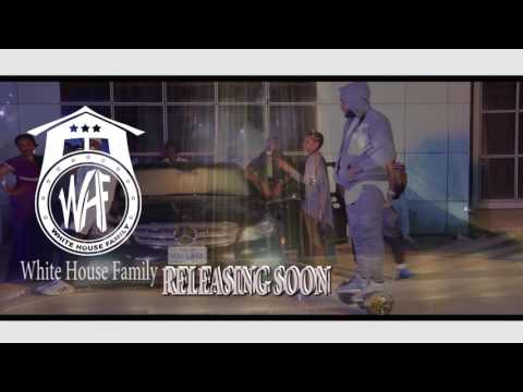 Adam A. Zango - Mai laya (Official video promo)