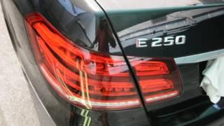 Новый автомобиль из автосалона. Будьте внимательны при получении нового авто!!!