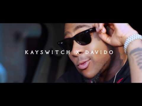 KaySwitch - Giddem (feat. Davido)