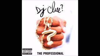 DJ Clue - Exclusive - New Shit (feat. Nature)