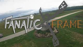 ???????????? 360 degrees in the field fpv ????????????
