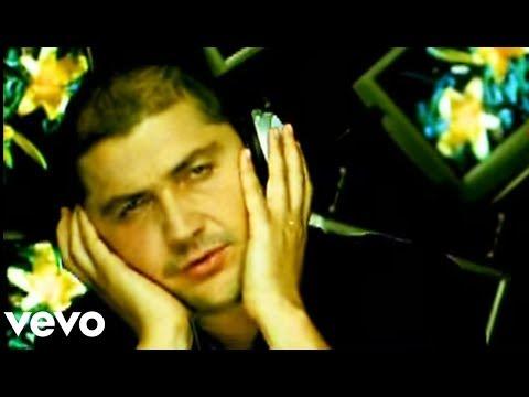 Amor Del Bueno - Reyli Barba (Video)