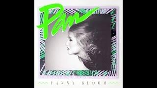 "Video thumbnail of ""Fanny Bloom || Sammy Sammy (version officielle)"""
