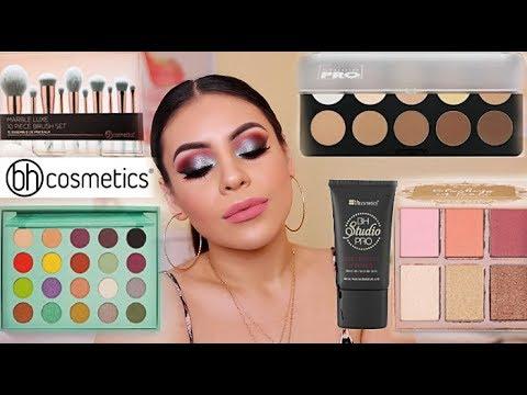 Studio Pro Makeup Setting Spray by BH Cosmetics #2