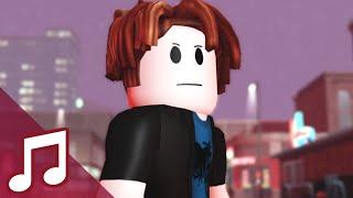 "Roblox Music Video ♪ ""Stronger"" (The Bacon Hair)"