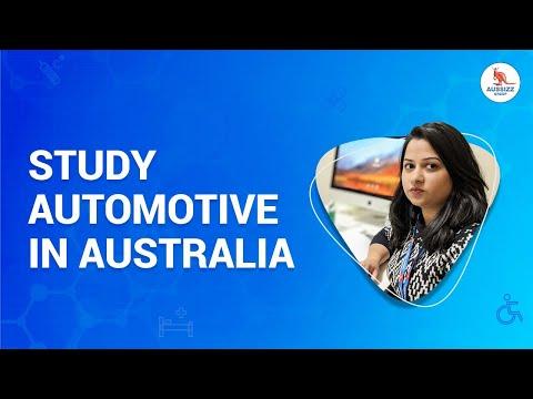 mp4 Automotive Engineering In Australia, download Automotive Engineering In Australia video klip Automotive Engineering In Australia
