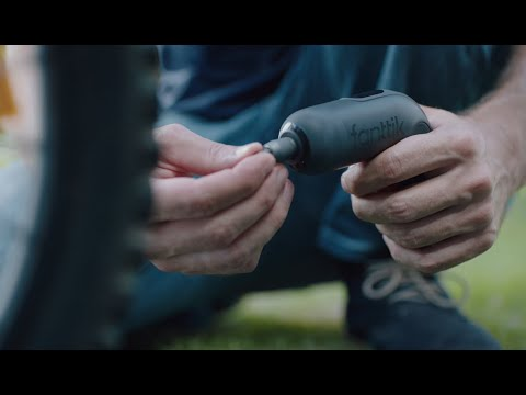 fanttik Electric Screwdriver-Power Meets Precision-GadgetAny