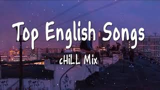 Top English Songs 2021 - Tik Tok Songs 2021