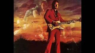 John Entwistle - Sleeping Man