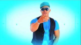 "Jose De Rico & Henry Mendez ""Te Fuiste"" (Official Video)"