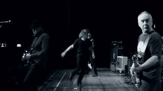 The Angels - Outcast Live (2012)