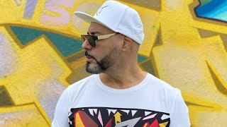Roger Sanchez - Live @ Defected Virtual Festival: We Dance As One 3.0 NYE 2021