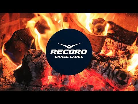 😎радио рекорд 2019😎 record club. клубные новинки
