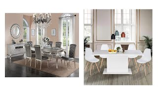 Best Dining Set | Top 10 Dining Set For 2020 | Top Rated Dining Set