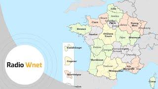 Stefanik: Historyczny sukces Zielonych we Francji. Energia jądrowa nad Sekwaną będzie redukowana