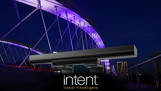 video: Intent Video