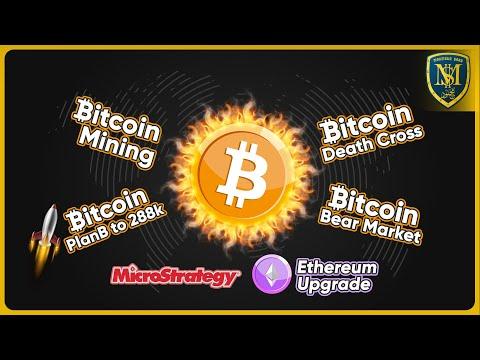 Cea mai bună platformă de tranzacționare bitcoin din filipine