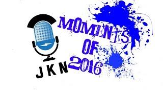 Best Of JustKiddingNews 2016