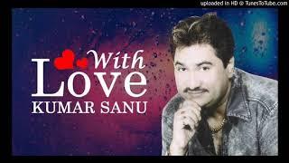 Tere Dar Par Sanam Chale Aaye Instrumental