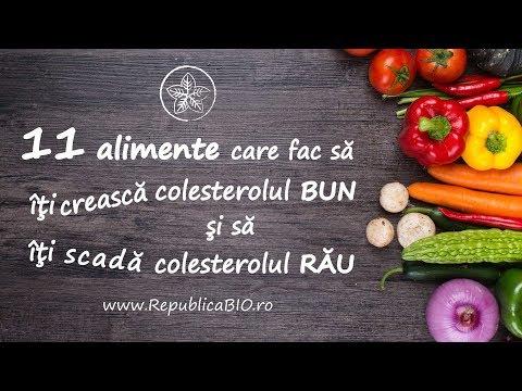 Meniu alimente pentru copii cu diabet zaharat