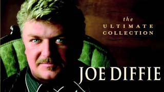 Joe Diffie   Is It Cold In Here
