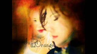 Juliet the Orange - Quizzical (1999)
