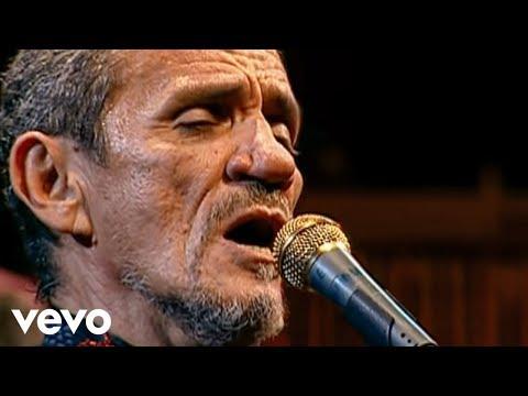 Zé Ramalho Ao Vivo Cantando Uma Linda Canção