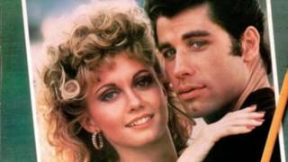 Blue Moon: Grease (Movie Soundtrack)
