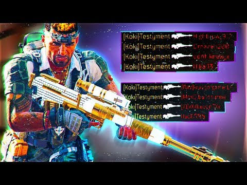 Download This Is Why Paladin Is The Best Sniper In Bo4 Video 3GP Mp4