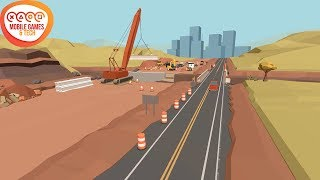 Future Construction Managers Android iOS