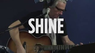 "Collective Soul ""Shine"" Live @ SiriusXM // The Pulse"