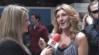 Montreal.TV   Sosie de Céline Dion