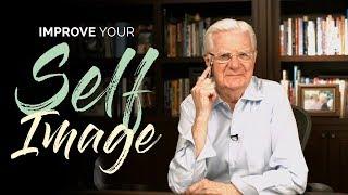 Improve Your Self Image | Bob Proctor