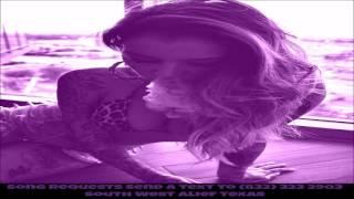 11 Missy Elliott All N My Grill Screwed Slowed Down Mafia @djdoeman Song Requests Send a text to 832