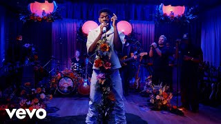Lil Nas X - MONTERO (CALL ME BY YOUR NAME) in the Live Lounge