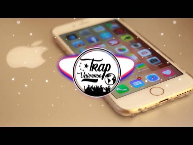 Iphone Ringtone Trap Remix  AllMusicSitecom