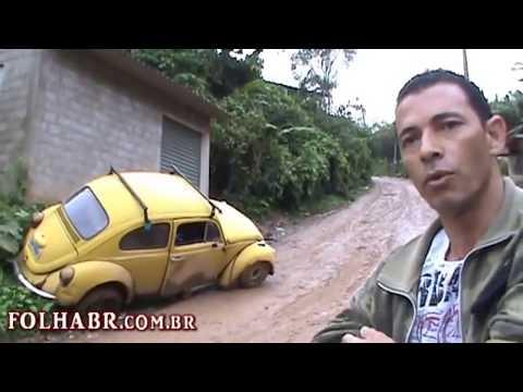 Meu Deus veja isso na Rua Justinos Mendes de Oliveira na Favela do Justinos