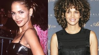 Top Celebrity Women Don't Age