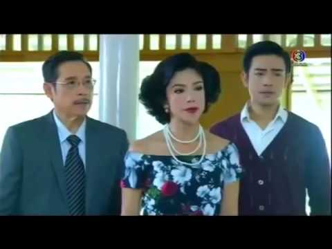 26B ឧត្តមភរិយា Oudom Peak Riyea Thai Drama Speak