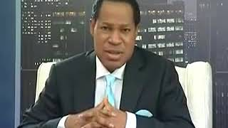Pastor Chris What Is The Importance Of Fasting And What Is The Worst Sin You Could Ever Commit