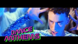 DANCE ANTHEMS 2016 WEEK 39 (01/10/2016)