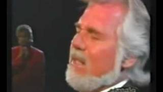 Kenny Rogers Anne Murray If I Ever Fall In Love Again Chords