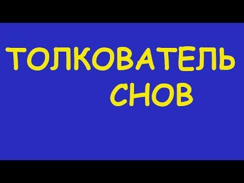 Воронеж лечение от алкоголизма