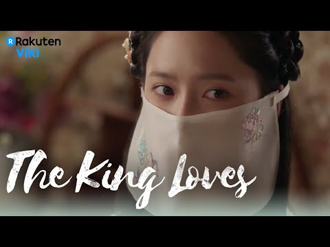 The King Loves - EP8 | Yoona Surprises Im Siwan [Eng Sub]